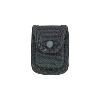 Zippo Lighter Pouch With Carry Loop and Thumb Notch