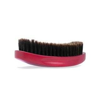 360 Gold Ceaser Wave Brush # 7760B: Beauty