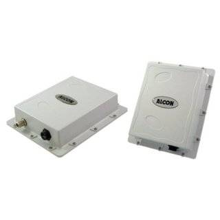 500mW Outdoor Wi Fi Access Point/Client/Repeater Bridge