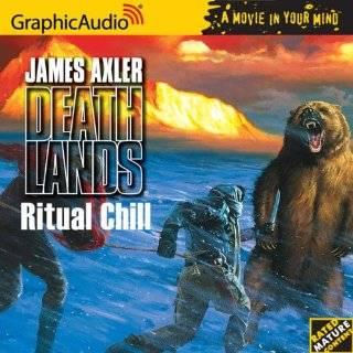Deathlands # 73   Labyrinth (9781599500720): James Axler