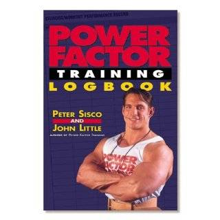 Specialization Chest & Arms (9780809228294) Peter Sisco Books