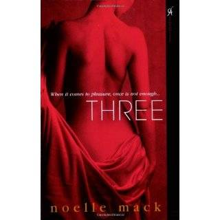 One Wicked Night (9780758217738) Noelle Mack Books