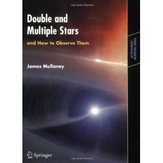 David Levys Guide to Variable Stars David H. Levy Books