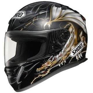 STRIFE 2 TC 5 SIZESML MOTORCYCLE Full Face Helmet