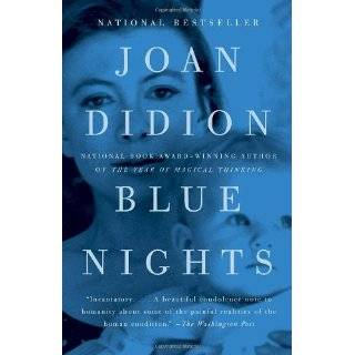 The Year of Magical Thinking (9780007216857): Joan Didion: Books