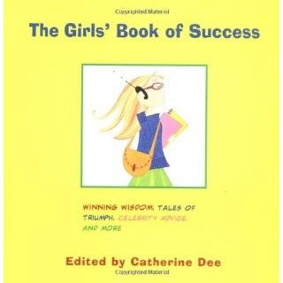 Girls Book Of Love: Cool Quotes, Super Stories, Awesome