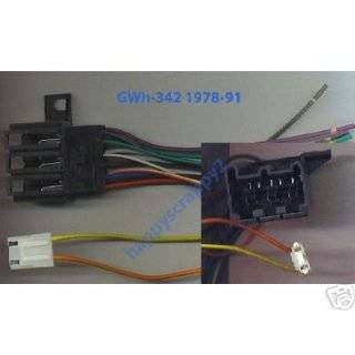 2000 Audi A6 Motor Harness additionally Watch additionally Radio Wiring Diagrams And Or Color Codes additionally Slash Les Paul Wiring Diagram in addition Wiring Diagram Kia Sportage 2007. on wiring diagram for peugeot 206 stereo