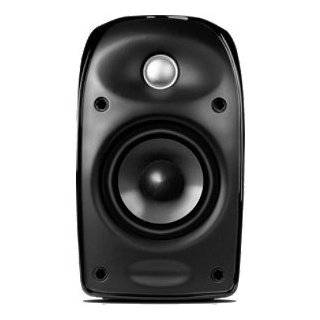 Polk Audio TL2 Speaker Center Channel (Each, Black
