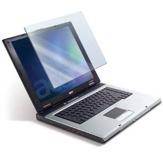Film / Shield for Dell Inspiron 1420 Series Laptop, Notebook (14.1