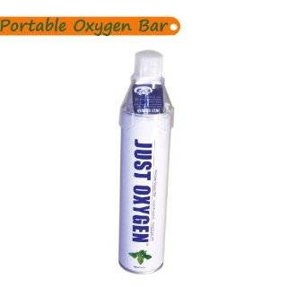 PORTABLE OXYGEN SYSTEM E TANK CYLINDER WITH CART & 15 LPM