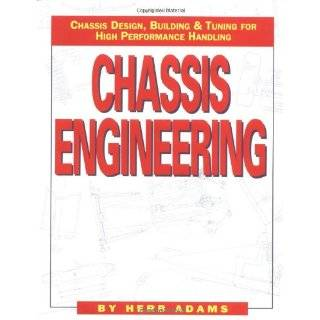 engined Racing Cars (Speedpro) (9781845841232) ony Pashley Books