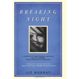 Breaking Night: A Memoir of Forgiveness, Survival, …