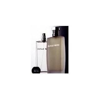 Hanae Mori for Women By Hanae Mori Perfume Spray, 1 Ounce Hanae Mori