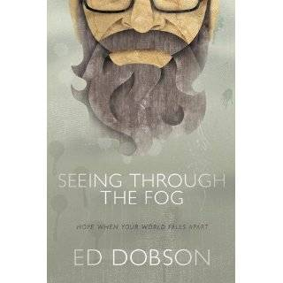 Seeker Sensitive Service (9780310384816) Edward G. Dobson Books