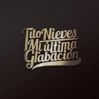 Busco Un Pueblo (Deluxe Edition): Victor Manuelle: Music