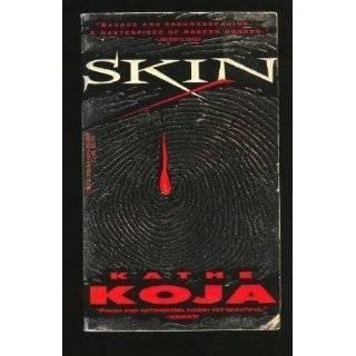 Straydog (9780142400715) Kathe Koja Books