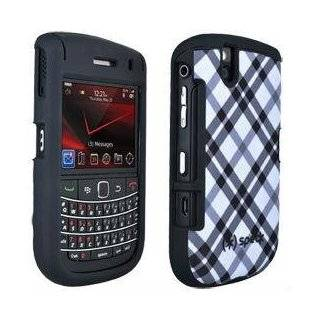 Speck Products See Thru Case for BlackBerry Bold (Clear