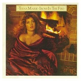 I Need Your Lovin: Best of: Teena Marie: Music