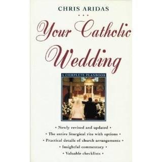 Catholic Brides Bible (0020049013489): Thomas Nelson: Books