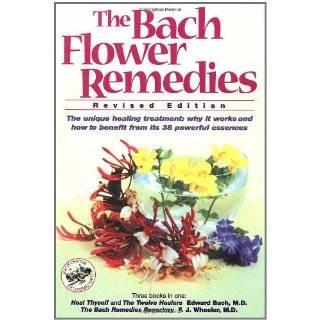 para principiantes: 38 esencias con remedios practicos y naturales