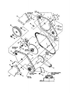 Tao Scooter Ignition Wiring Diagram additionally Wiring Diagram For Kymco Agility 50 moreover Cartoon Black And White Living Room together with Baja 50cc Wiring Diagram together with Chinese 200cc Atv Wiring Diagram. on chinese gy6 wiring diagram
