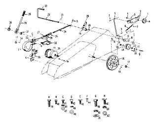sears suburban wiring diagram sears free engine image for user manual