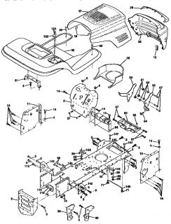 mercury outboard switch box wiring diagram with Boat Lift Switch Wiring on 1137 in addition Mercury 150 Parts Diagram likewise Yanmar Sel Injector Pump Diagram additionally Yamaha Outboard Wiring Harness Diagram besides Wiring Harness For Chrysler 300.