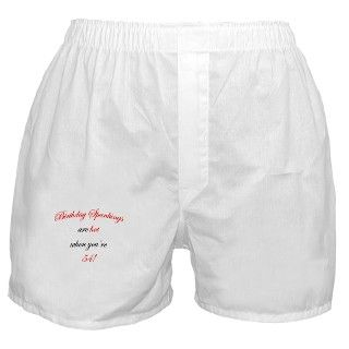 Funny Firefighter Boxers, Boxer Shorts, & Briefs