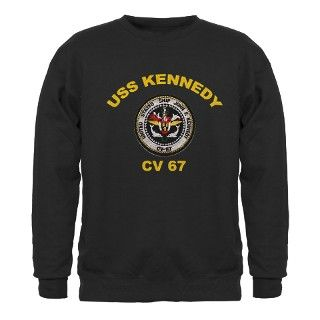 Kennedy Reunion Gifts & Merchandise  Kennedy Reunion Gift Ideas