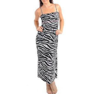 Online Shopping Clothing & Shoes Womens Clothing Plus Sizes Dresses