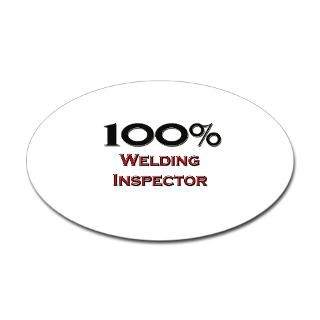 Tig Welding Bumper Stickers  Car Stickers, Decals