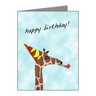 Happy 65Th Birthday Thank You Note Cards