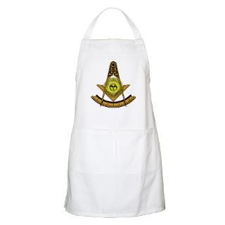 Past Master Masonic Aprons  Custom Past Master Masonic Aprons
