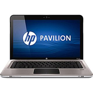 HP Pavilion Slimline S5120F 500GB Hard Drive Desktop PC