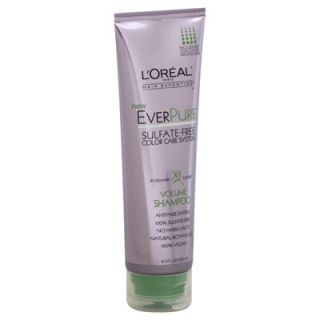 Loreal Excellence Creme Triple Protection Hair Color Creme   Dk Golden