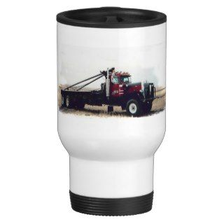 1979 PETERBILT 359 1, 1979 PETERBILT 359 1 copy Mugs