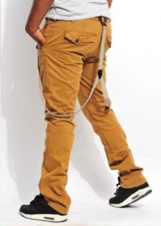 Sublevel Herren Chino Hose by Eight2Nine 2012 MOD 372, Herrenhose mit