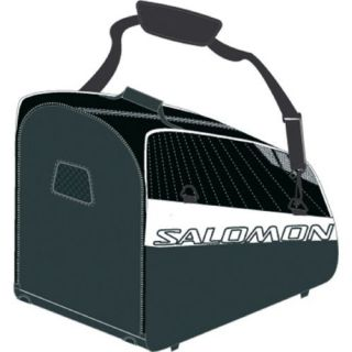 Salomon Skischuhtasche ULTIMATE GEARBAG