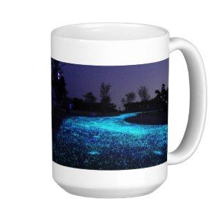 Beautiful Romantic Scene Mug