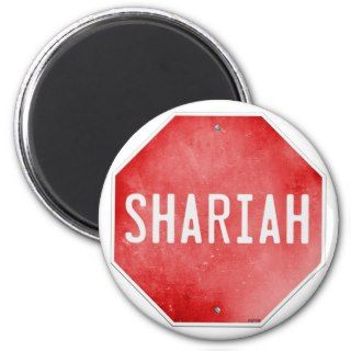 shariah law is set forth in the muslim s holy book quran and the