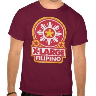 large filipino i ve placed this design on a variety of products that
