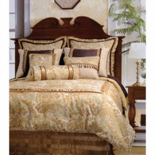 Jennifer Taylor St. Lucia Comforter/Duvet Set   Bedding Sets at
