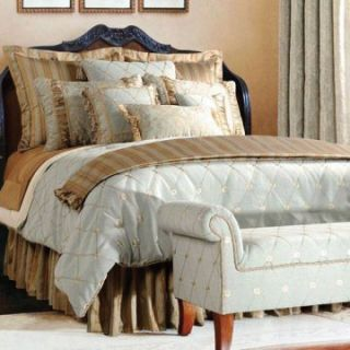 Jennifer Taylor Savannah Comforter/Duvet Set   Bedding Sets at
