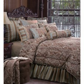 Jennifer Taylor Vellore Comforter/Duvet Set   Bedding Sets at