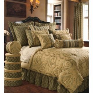 Jennifer Taylor Contessa Comforter/Duvet Set   Bedding Sets at