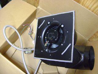 Jakel J238 Blower Motor On Popscreen