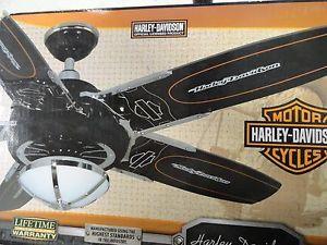 Hunter Fans 54 Cortland 5 Reversible Blade Ceiling Fan