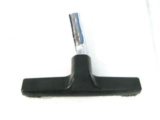Fit All Vacuum Floor Brush Attachment with Steel Neck