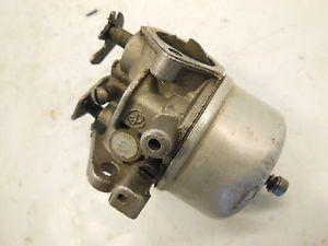 Tecumseh 5HP LAV50 Craftsman 143 276482 Carburetor Carb OEM