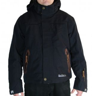 Men's Winter Jacket New Platshirsh Darhan Ski Jacket Dhengis Khan Jacket Outdoor